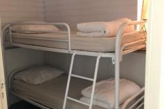 kesselaar-recreatie-vakantiewoning-kamperland-3