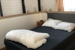kesselaar-recreatie-vakantiewoning-kamperland-9